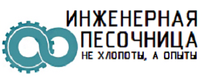 партнер Хитро ру