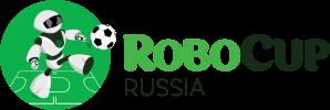 Logo3 RoboCup__298x100.png