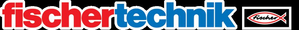 fischertechnik-logo [преобразованный].png