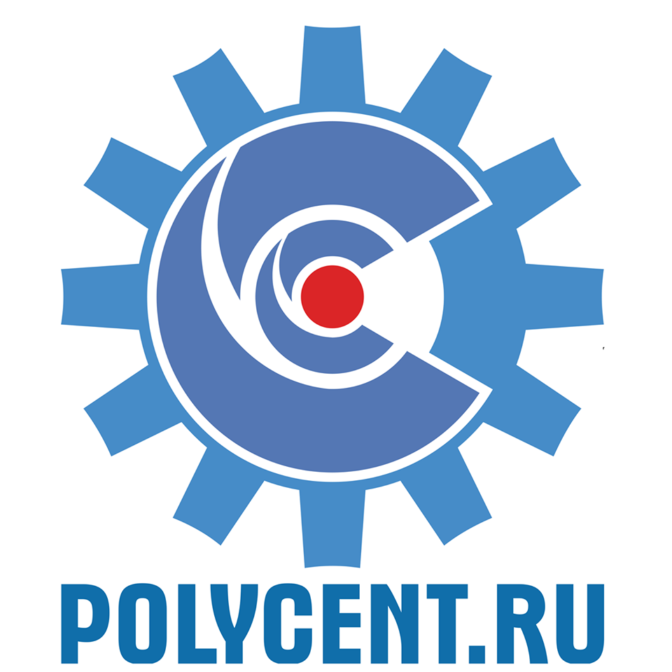 polycent_logo.png