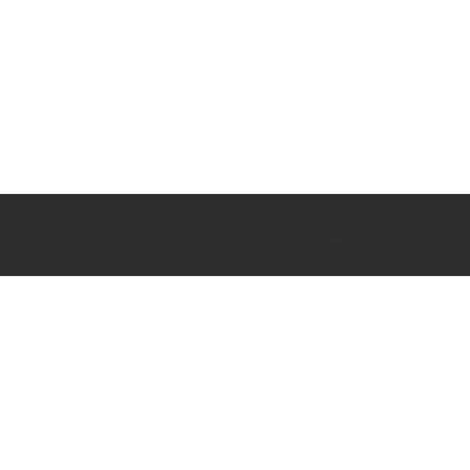 Логотип Avrora Robotics.png
