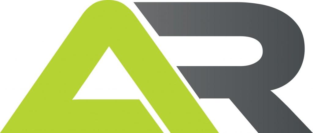 Андроидные роботы. Логотип.jpg